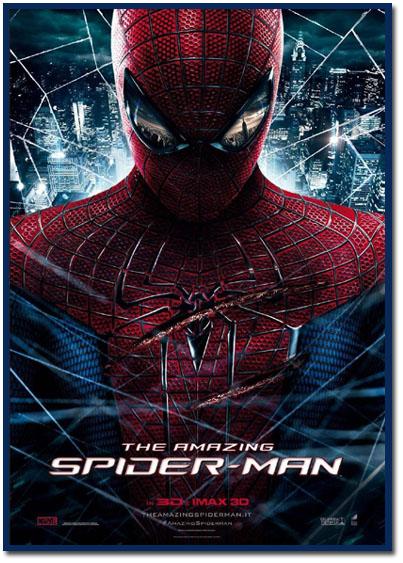 spidermanfilmreviewpage